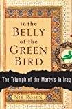 In the Belly of the Green Bird, Nir Rosen, 0743277031