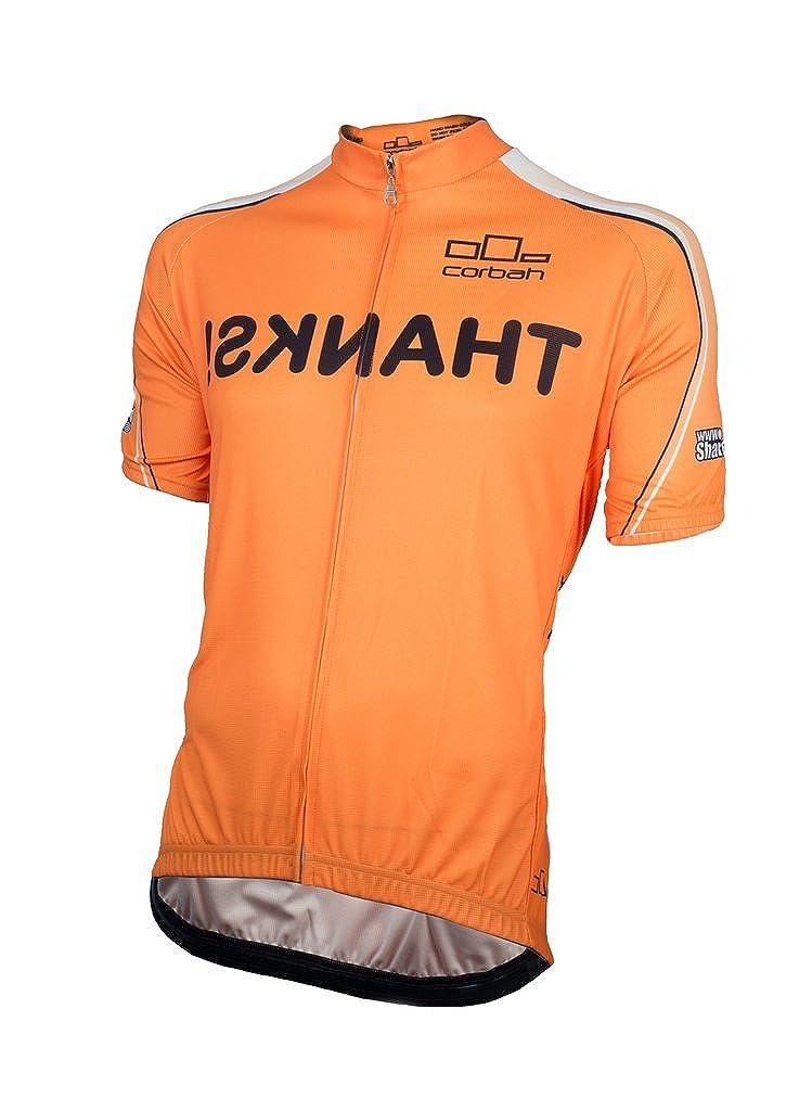 Giro Chrono Sport Short Sleeve Cycling Jersey Women SMALL Blue Pink Road Bike