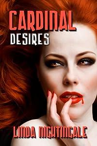 Cardinal Desires
