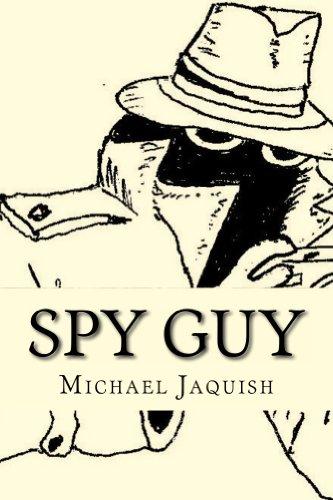 Spion guy dating site