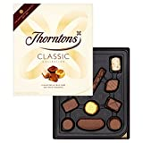 Thorntons Gourmet Chocolate Gifts