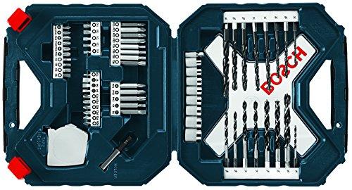 Bosch MS4065 Drill Drive Piece