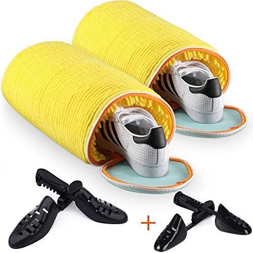 Teletrogy Shoes Laundry Bag Adjustable product image