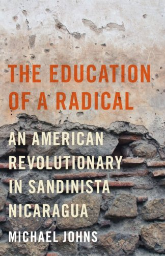 The Education of a Radical