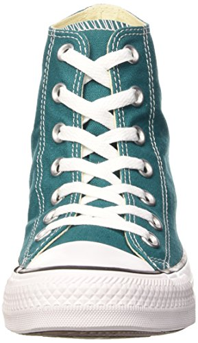 Converse Converse Sneakers Chuck Taylor All Star C151170 - Zapatillas Unisex adulto Rebel Teal