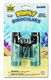Wild Republic Beastly Shark Binocular