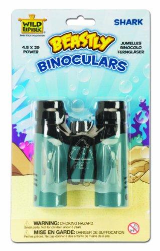 Wild Republic Beastly Shark Binocular For Sale