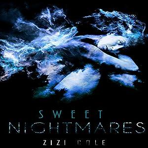 Sweet Nightmares Audiobook