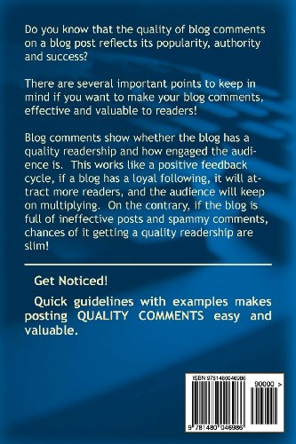 Effective-Blog-Commenting