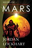 Heirs of Mars, Joseph Lewis, 1475290675