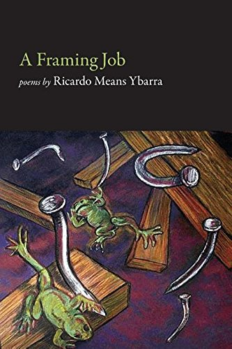 A Framing Job, used for sale  Delivered anywhere in Canada