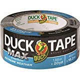 Duck MAX Strength Weather Duct Tape