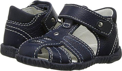 - Primigi Kids Baby Boy's PBF 14060 (Infant/Toddler) Blue 21 M EU
