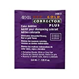 Ardell Red Gold Corrector Plus Color, 3.6 mL