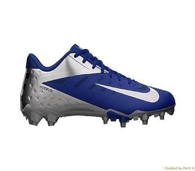 Nike Vapor Talon Elite Low TD Football Cleats (15 545ce1f7e1