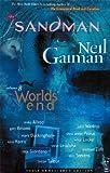The Sandman - Worlds End, Neil Gaiman, 140123402X
