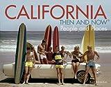 California, , 1862059942