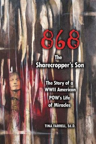 868 the Sharecropper's Son