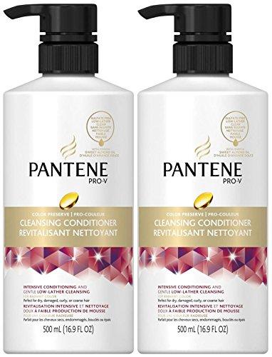 pantene-pro-v-color-revival-cleansing-conditioner-169-oz-2-pk