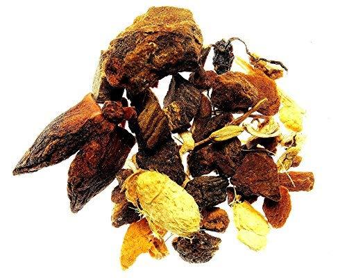 (Nelson's Tea Really Root Beer Loose Leaf Herbal Tea 2 oz.)