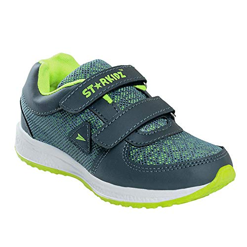 DAYZ Kids Sports Shoes