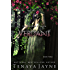 Verdant (The Legends of Regia Book 3)