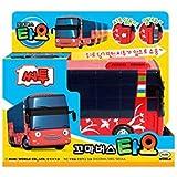 Little Bus Tayo Toy - CITU
