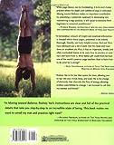 Moving Toward Balance: 8 Weeks of Yoga with