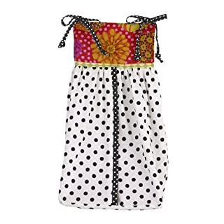 Cotton Tale Designs Tula Diaper Stacker