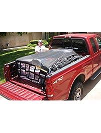 Amazon Com Truck Bed Amp Tailgate Accessories Exterior