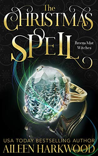 The Christmas Spell