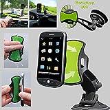 Gripgo GPS/Car Phone Holder - As Seen On TV