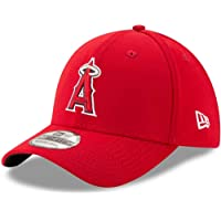 New Era MLB Game Team Classic – 39THIRTY Gorra elástica