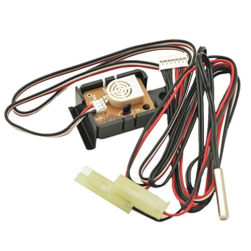 Kenmore 6877A30013E Dehumidifier Humidistat