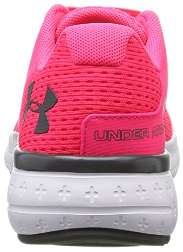 G Ua Chaussures Femme Armour W Rose Micro Running Pink Rn De Fuel Under penta BI4x5