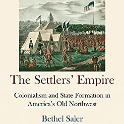 The Settlers' Empire
