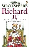 Richard II (Penguin Shakespeare)