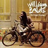 En Corps Etrangers by BALDE,WILLIAM (2008-06-24)
