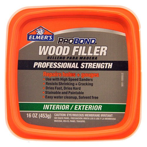 elmers-stainable-wood-filler-1-pint-p9891