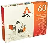 Arckit 60: 220+ Piece Kit