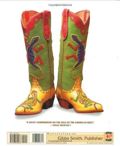 Art of the Boot Beard, Tyler, Arndt, Jim Livres