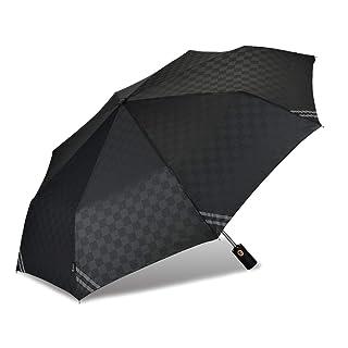 Ballet Dancer Shoes Automatic Tri-Fold Umbrella Parasol Sun Umbrella Sunshade