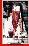 Un Hombre Sin Sombras, Guerrero Garay, Graciela, 0976207044