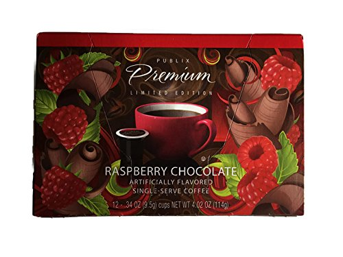 publix-premium-limited-edition-raspberry-chocolate-12-single-serve-coffee