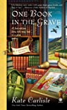 One Book in the Grave, Kate Carlisle, 0451236122
