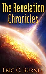 The Revelation Chronicles (English Edition)