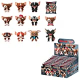 Gremlins 3-D Figural Key Chain 6-Pack