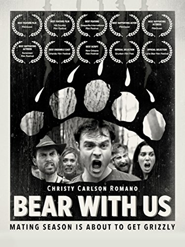 Bear With Us by