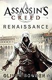 Assassin's Creed the Renaissance Codex Book 1