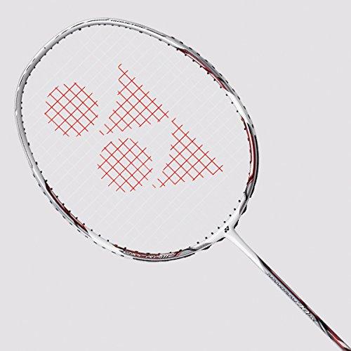 Yonex Badminton Racket- Nanoray 70 Dx by Yonex